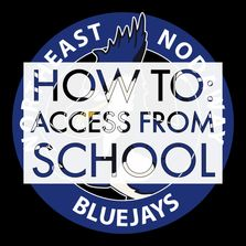 How To: Access from School