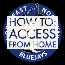 How To: Access from Home