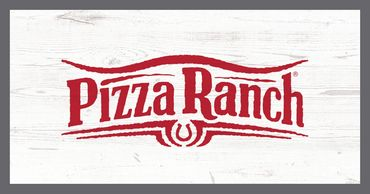 Pizza Ranch Fundraiser