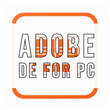 Adobe Digital Editions for PC