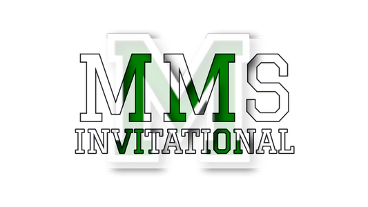 Maryville Middle School Invitational