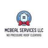 McBeal Services LLc