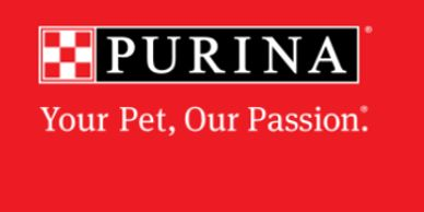 Purina Foundation logo