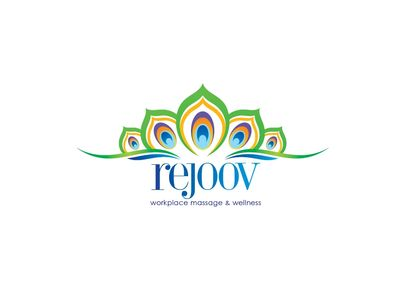 Workplace Wellness Programs by Rejoov