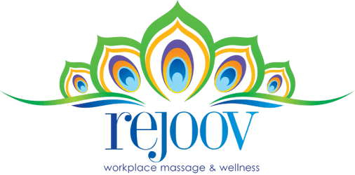 Rejoov Workplace Massage and Wellness