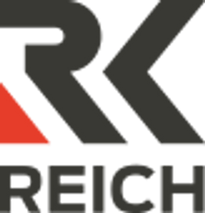 Reich Motormovers Supply and fittting