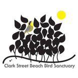 Clark Street Beach Bird Sanctuary