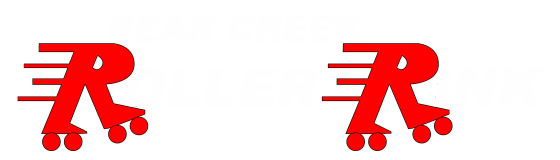 Bear Creek Roller Rink