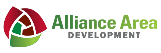Alliance Area Development