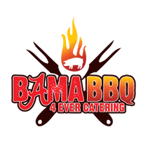 Bama BBQ 4 Ever Catering