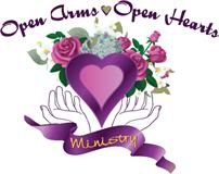 Open Arms and Open Hearts Ministry, Inc.