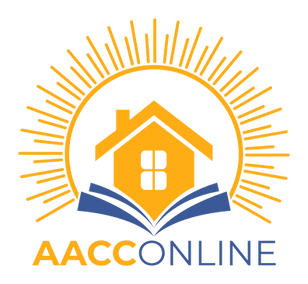 AACC Online Cam Certifications Florida