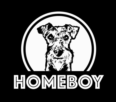 Homeboy Bar