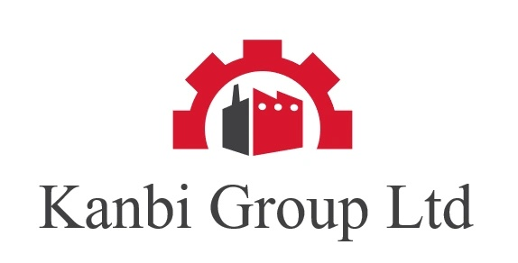 Kanbi Group of Companies