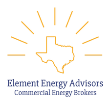 Element Energy Advisors