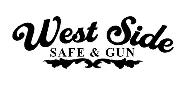 Harmarment LLC dba West Side Safe & Gun