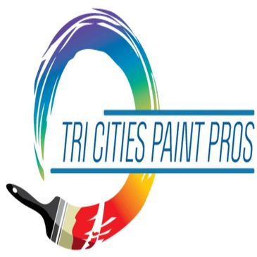 Professional Residential / Home Painting Services. Exterior & Interior Painting Services. Painters Kingsport TN, Painters Johnson City TN, Bristol / Bltv TN,  Church Hill TN, Gray Tn, Gate City TN