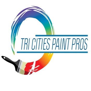 Tri Cities Paint Pros LLC