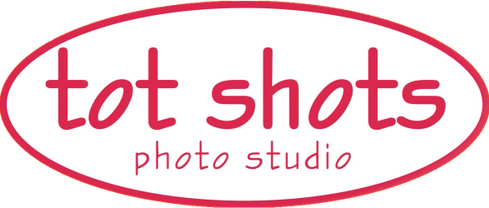 Tot Shots Photo Studio