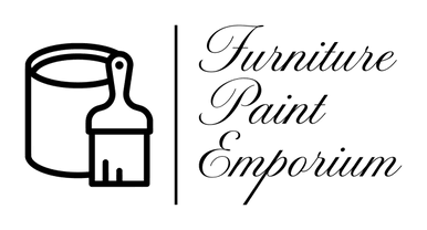 Furniture Paint Emporium