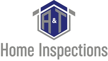 A&T Home Inspections