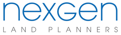 Nexgen Land Planners, Inc.