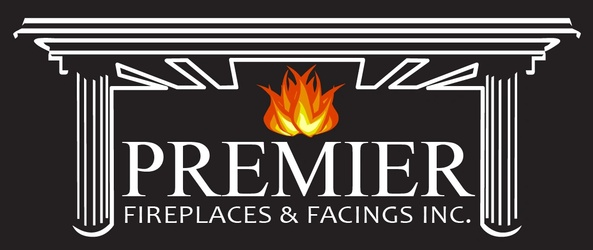 Premier Fireplaces & Facings Inc.