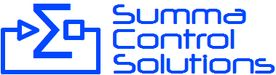Summa Control Solutions Inc.