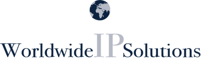 Worldwide IP Solutions