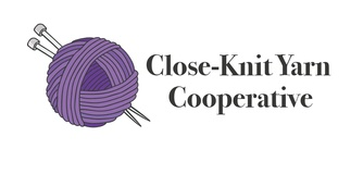Close-Knit Yarn Co-op