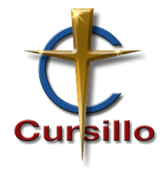 Kalamazoo Diocese English/Spanish Cursillo