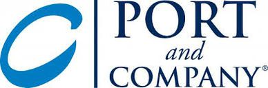 Port & Company Brand Clothing