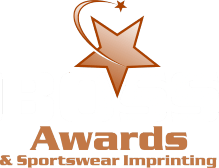 Boss Awards & Sportswear Imprinting