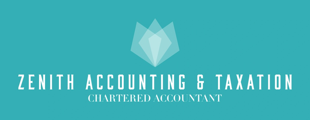 Zenith Accounting & Taxation