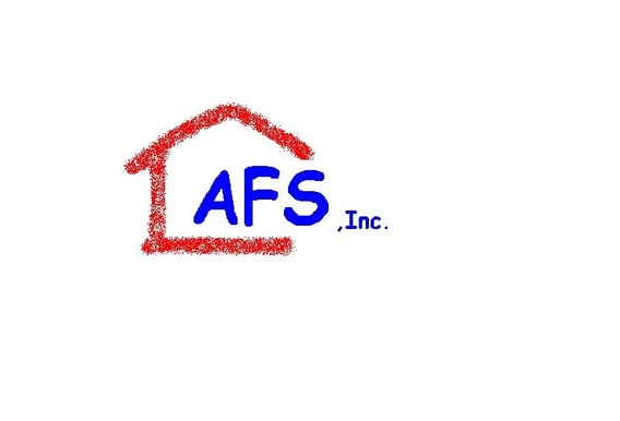 Alliance Family Services, Inc.