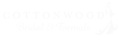 Cottonwood Bridal & Formals