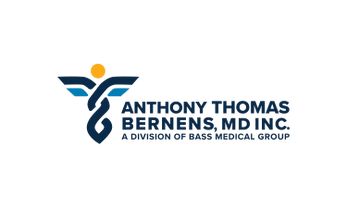 Anthony Thomas Bernens, MD, Inc. Primary Care Internal Medicine