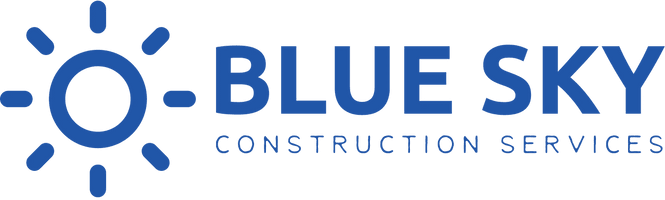 Blue Sky Construction Services