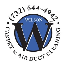 Wilson Carpet & Air Duct Cleaning  732-644-4942
