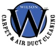 Wilson Carpet & Air Duct Cleaning