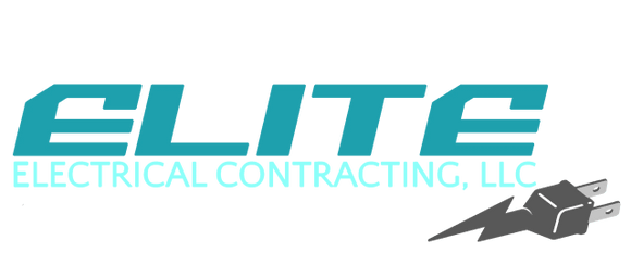 ELITE ELECTRICAL CONTRACTING, LLC