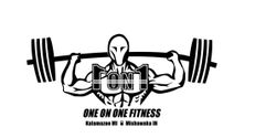 One On One Fitness Equipment and Sports Supplements