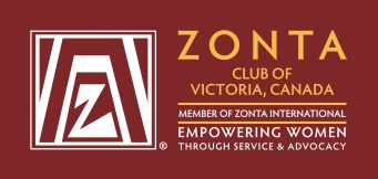 Zonta Club of Victoria
