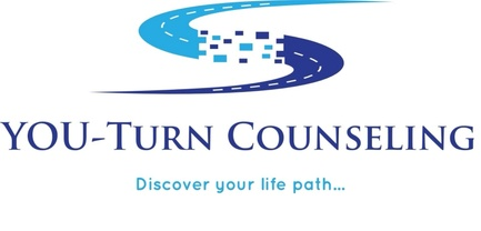 YOU-Turn Counseling