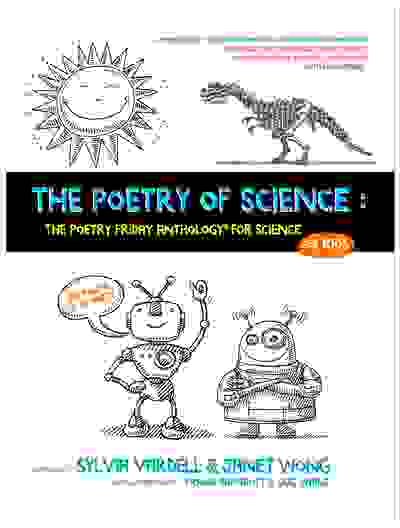Science literacy for kids about science fair projects, astronauts and space, lab safety, ecosystems