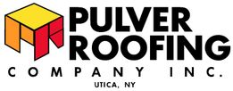 Pulver Roofing Company, Inc.