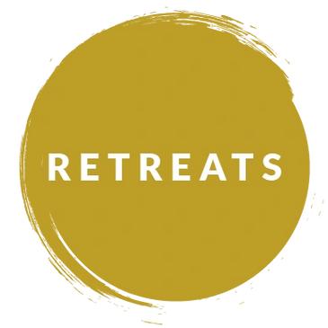 Register for Sunrise Retreats