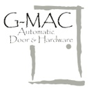 G-MAC Door & Hardware