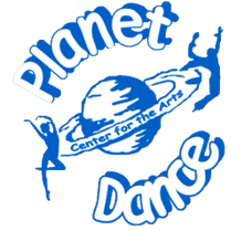 Planet Dance Center for the Arts