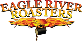 Eagle River Roasters